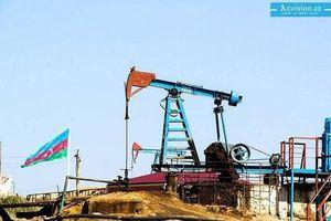 Giá dầu Brent lại giảm về 60 USD/thùng trước số liệu thất vọng của kinh tế Trung Quốc