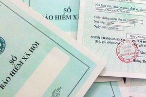 Quảng Ngãi: Khó khăn trong khởi kiện, xử lý doanh nghiệp nợ bảo hiểm