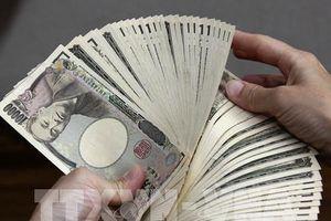 Nhật Bản sẵn sàng can thiệp vào thị trường tiền tệ