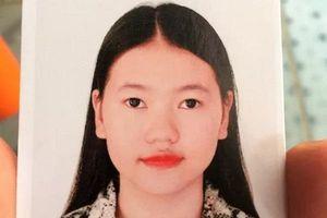 Thiếu nữ Việt mất tích tại Anh đã được tìm thấy, một người sẽ ra tòa