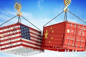 Trước cuộc bầu cử Tổng thống 2020, Mỹ -Trung Quốc sẽ không đạt được thỏa thuận