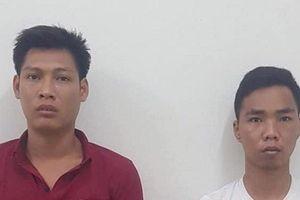 Công an Hà Nội bắt 2 nghi phạm mua bán thận giá hàng trăm triệu mỗi quả