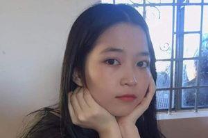 Cô gái trẻ bỗng dưng 'mất tích' sau khi đi vệ sinh ở sân bay Nội Bài