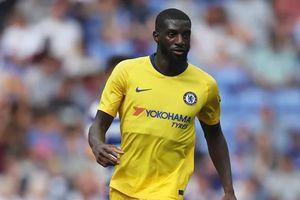 'Hàng hớ' của Chelsea bị trả về Monaco?