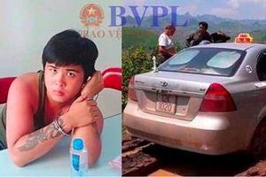 Lời khai 'lạnh lẽo' của 3 đối tượng người Trung Quốc giết cướp taxi ở Lạng Sơn