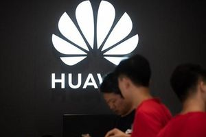 Người sáng lập Huawei muốn tạo ra một 'đội quân sắt bất khả chiến bại'