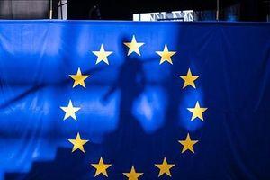 Tăng trưởng kinh tế châu Âu chững lại trong quý 2 năm 2019