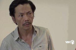 'Về nhà đi con': Cười đau bụng xem cảnh ông Sơn tâng bốc Vũ trước mặt tình cũ của Thư