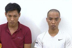 Hà Nội: Tạm giữ 2 đối tượng mua bán thận