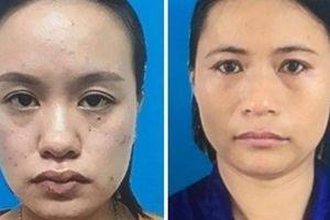 Khởi tố vụ án mang thai hộ ở Quảng Ninh