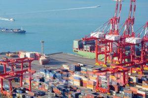 Hàn Quốc khởi động tiến trình loại Nhật Bản khỏi danh sách đối tác thương mại tin cậy