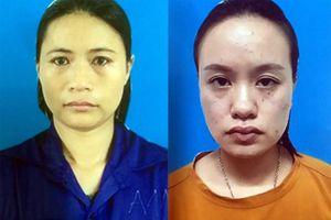 Khởi tố kẻ chủ mưu đường dây mang thai hộ tại Quảng Ninh