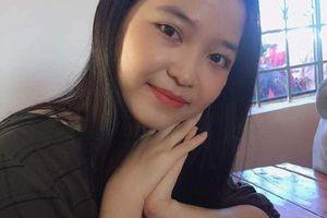 Vụ nữ sinh nghi 'mất tích' ở sân bay Nội Bài: Facebook cá nhân xuất hiện dòng trạng thái đáng ngờ