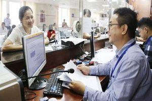 Có nên bỏ thủ tục cấp Giấy chứng nhận đăng ký đầu tư ra nước ngoài?