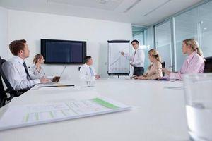 Năng lực quản trị rủi ro của CEO trong phát triển doanh nghiệp bền vững
