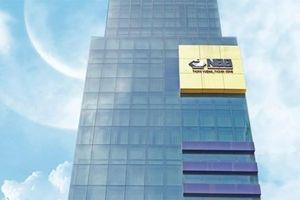 NBB dự kiến cho phép CII nâng sở hữu lên 79% mà không cần chào mua công khai