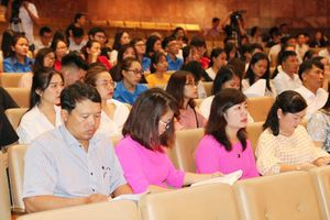 Khẳng định giá trị lý luận và thực tiễn Di chúc của Chủ tịch Hồ Chí Minh