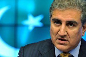Pakistan đề nghị Hội đồng Bảo an Liên Hợp Quốc họp khẩn về Kashmir