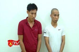 Hà Nội: Thêm 1 đường dây nuôi người bán thận bị triệt phá