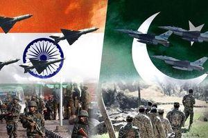 Tại sao xung đột giữa Ấn Độ-Pakistan có lợi cho Moscow?