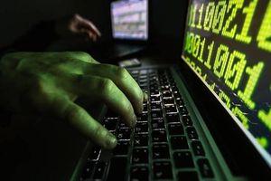 Mỹ đã chèn phần mềm độc vào hệ thống Nga?