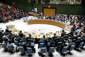 Trung Quốc đề nghị HĐBA LHQ tổ chức họp kín giải quyết vấn đề Kashmir