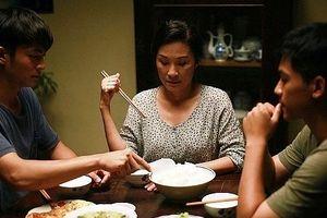 Phim đồng giới: Gần 10 năm, vẫn gian nan ra rạp