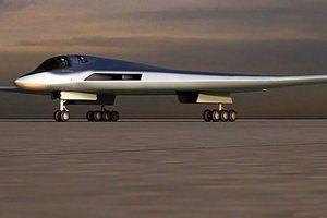 Hé lộ sức mạnh máy bay ném bom 'định hình lại các học thuyết quân sự thế giới' của Nga
