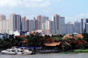 TP.HCM sẽ thu hồi 26.000 tỷ đồng ở khu đô thị Thủ Thiêm như thế nào?