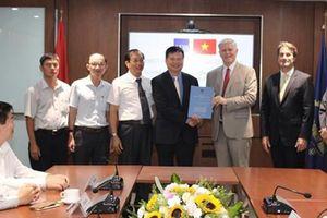 Việt Nam vay 45 triệu USD từ ADB phát triển hạ tầng du lịch