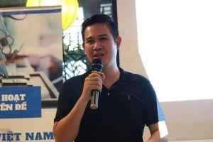 Chủ tịch Asanzo chia sẻ về khủng hoảng của doanh nghiệp