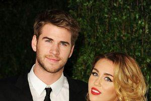 Nhiều thông tin xung quanh vụ chia tay của Miley Cyrus và Liam Hemsworth: Xuất hiện chất gây nghiện, mâu thuẫn đỉnh điểm