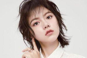 'A Little Thing Called Love' của Lai Kuanlin, Triệu Kim Mạch sẽ phát sóng trên Mango TV vào ngày 6/9