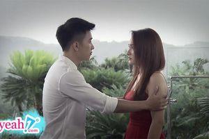 'Về nhà đi con' ngoại truyện: Thư bỏ chồng ôm con bỏ trốn theo tình đầu?