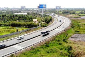 Bộ trưởng Bộ GTVT: Cao tốc Trung Lương - Mỹ Thuận sẽ thông tuyến vào cuối năm 2020