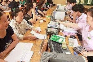 Lào Cai: Tín dụng ưu đãi đóng góp tích cực cho giảm nghèo
