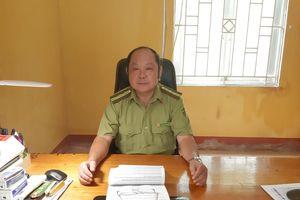 Tuyên Quang: Lâm Bình nâng cao hiệu quả quản lý, bảo vệ rừng