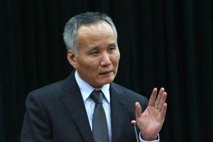 Cấm hàng Việt lưu thông nội địa chỉ ghi xuất xứ 'Made in Viet Nam'