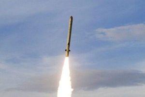 Nga bác bỏ cáo buộc đánh cắp công nghệ vũ khí siêu thanh của Mỹ
