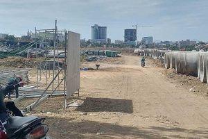 Giao 6.000 m2 đất công không đấu giá còn miễn tiền thuê đất