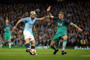 Nhận định Man City – Tottenham: Quyết chí trả mối hận Champions League