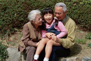 Người Việt muốn sống thọ và khỏe mạnh cần duy trì những thói quen này