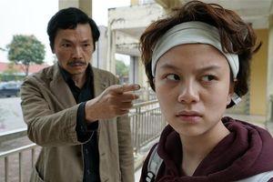 Ánh Dương Về nhà đi con than trời vì mất luôn 2 nụ hôn chỉ trong 2 tập ngoại truyện
