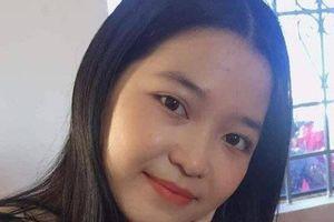 Nữ sinh nghi mất tích tại sân bay Nội Bài đã trở về nhà