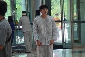 'Melting Me Softly' phát hành hình ảnh đầu tiên của Ji Chang Wook - Won Jin A và chuẩn bị ra mắt khán giả