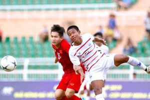 CĐV Việt Nam: Chúc mừng U18 và HLV Hoàng Anh Tuấn làm nên lịch sử…