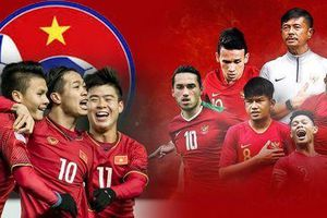 Nhập tịch 5 cầu thủ, Indonesia quyết gây bất ngờ ở VL World Cup 2022