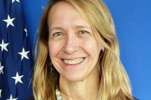 Hiệp hội Thương mại Mỹ tại Việt Nam có giám đốc điều hành mới