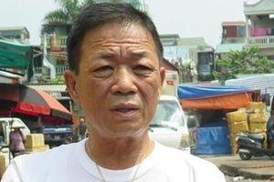 Hưng 'kính' chết vì xơ gan, Quang 'Rambo' - đàn anh của Khá 'bảnh' bị bắt và đường dây mang thai hộ bị xóa sổ