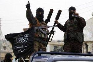 Thua trận ở Idlib, phiến quân tức tối hạ sát một số binh sĩ SAA